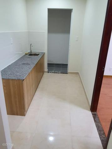 Sở hữu căn hộ 68m2 - 2 PN Zen Tower, Quận 12 chỉ cần thanh toán trước 1,05 tỷ 12685310
