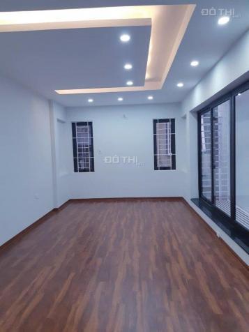CC bán nhà gần phố Đặng Văn Ngữ, Đống Đa, Hà Nội, 39m2, 5 tầng, MT 4.3m, giá 4.6 tỷ. LH 0946839756 12686172