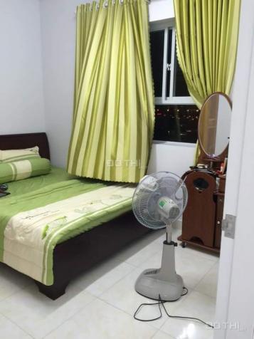Bán gấp căn hộ 55m2, 2 PN, 1 WC tại chung cư Chương Dương Home, hỗ trợ vay ngân hàng, LH 0906855169 12686475