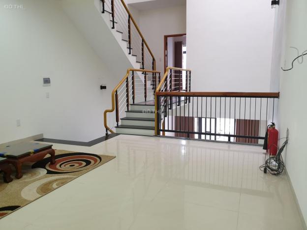 Cho thuê nhà nguyên căn 3 tầng, đường Bà Bang Nhãn, trung tâm quận Ngũ Hành Sơn 12687199