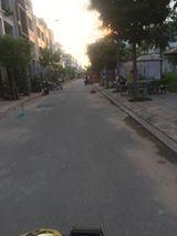 Bán đất 2 lô C khu Hiệp Thành City, Nguyễn Thị Búp, P. Hiệp Thành, Q12, 5x18m, giá 7 tỷ 12688519