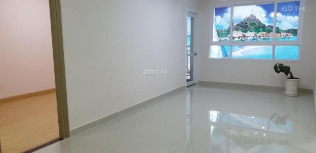 Căn hộ chung cư Bình Tân giá rẻ, 49m2, giá 1,3 tỷ, giao nhà T7/2019. LH: 0903002996 12689668