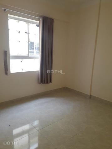 Cần bán căn hộ Tecco Phan Văn Hớn, Q. 12, DT 65m2, 2 PN, 2 WC, giá 1.35 tỷ. LH 0937606849 Như Lan 12689686