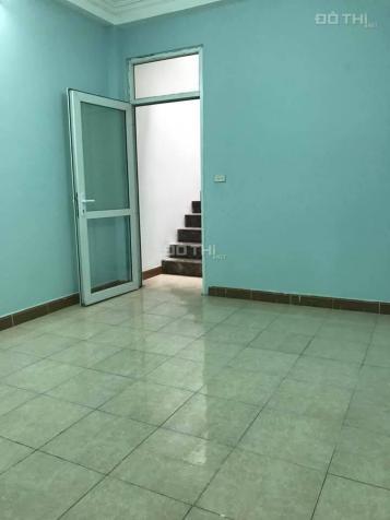 Tôi cần bán căn nhà phố Phan Đình Giót, Phương Liệt, Thanh xuân, Hà Nội 12689948