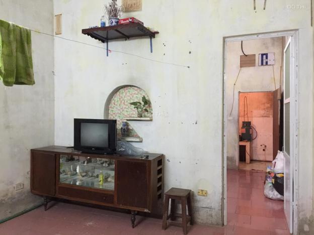 Cho thuê nhà đường Thanh Lãm, phú Lãm, Hà Đông 12689387