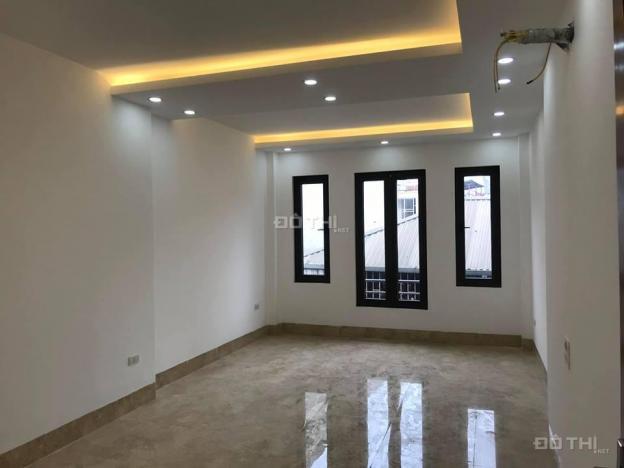 Bán nhà Vương Thừa Vũ mới tuyệt đẹp nội thất toàn bộ bằng gỗ xịn. Giá chỉ 4,2 tỷ 12690833