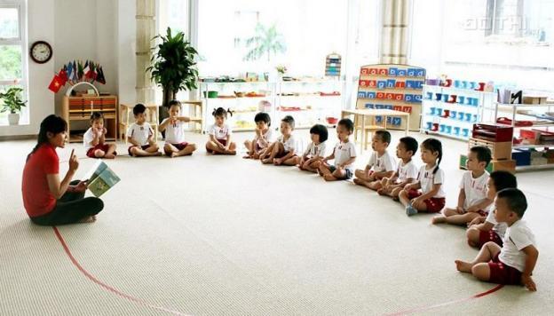 Nhận đặt chỗ siêu dự án 319 Bồ Đề, Long Biên, ngay mặt đường Cổ Linh. Liên hệ 0985387450 12692960