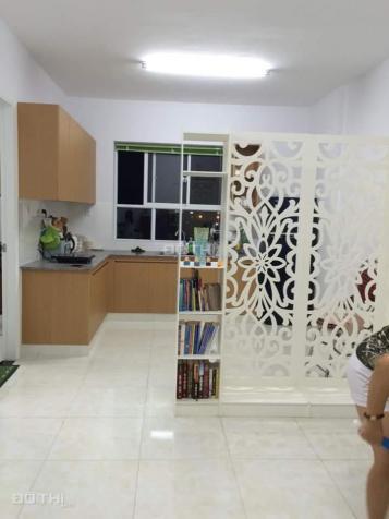 Bán căn hộ chung cư tại dự án Chương Dương Home, Thủ Đức, Hồ Chí Minh, diện tích 55m2, giá 1.38 tỷ 12694512