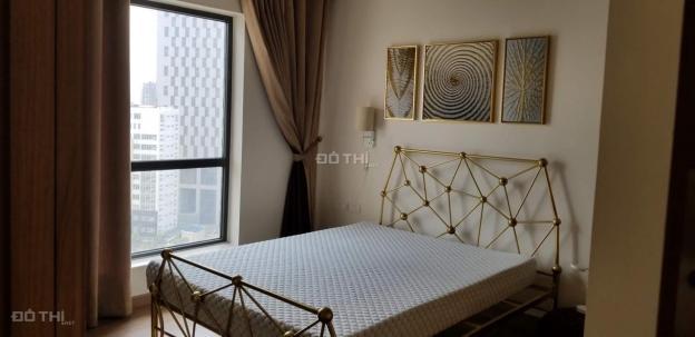 Cho thuê căn hộ Sky Park Residence, 3 phòng ngủ, căn góc view hồ siêu đẹp 12694631