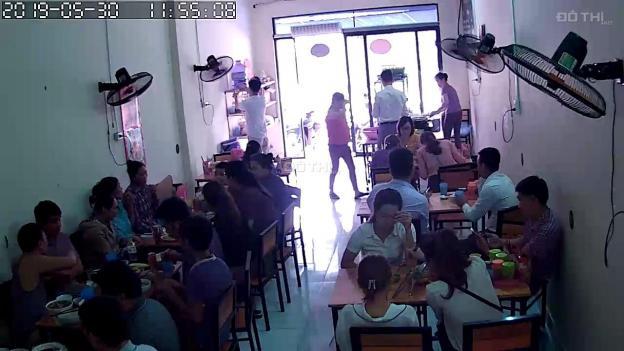 Chuyển nhượng quán ăn đang kinh doanh tốt tại Vĩnh Yên, Vĩnh Phúc, thu nhập ổn định 12696855