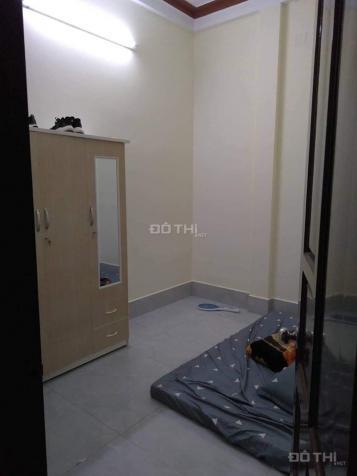 Thuê nhà nguyên căn 3 tầng giá chỉ bằng thuê chung cư tầng cao. 7 tr/tháng 12697368