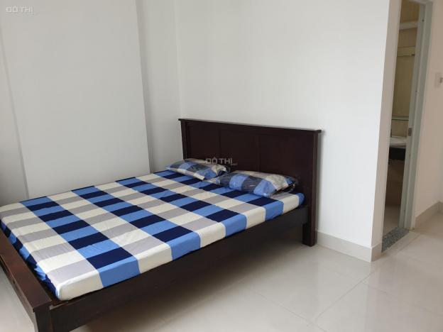 Cần bán căn hộ dự án Tara Residence, mặt tiền Tạ Quang Bửu, P6, Quận 8 12697864