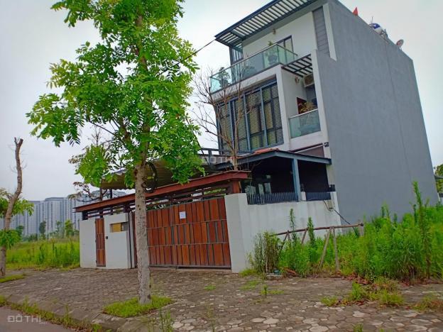 Cần bán đất biệt thự dự án Thanh Hà, Hà Đông, B2.2 BT3, BT10, BT11 DT 200m2. LH 0975994322 12686189