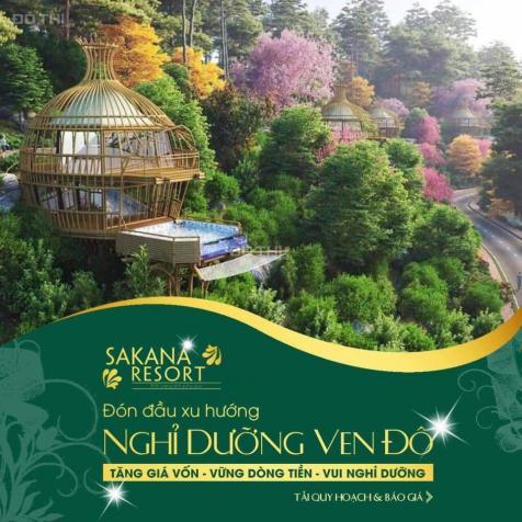 Cần bán biệt thự nghỉ dưỡng dự án Sakana tại Hòa Bình. Liên hệ ngay: 0838862992-0387565828 12698456