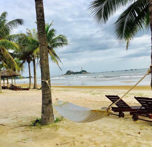 Biệt thự biển Perolas Bình Thuận chỉ từ 3.6 tỷ/ căn, có ngân hàng bảo lãnh và hỗ trợ cho vay 12699605