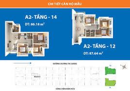 Cần tiền bán nhanh 2 căn hộ Depot Metro Tham Lương, giá tốt hỗ trợ ngân hàng 12699750