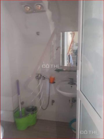Mặt phố Phùng Hưng - Văn Quán, Hà Đông, DT 45m2, 5T, MT 4.5m, giá nhỉnh 9 tỷ, lh 0869999588 12699948