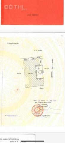 Cho thuê đất tại Đường Long Phước, Quận 9, 1110m2, giá 15 triệu/tháng. LH: 0985217266 12700449