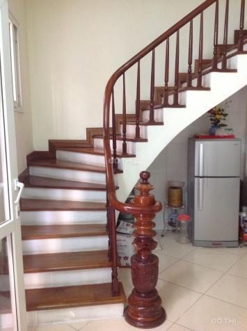 Bán nhà phân lô Thanh Xuân 40m2*3 tầng 3.95 tỷ- LH: 0943.394.159 12701381