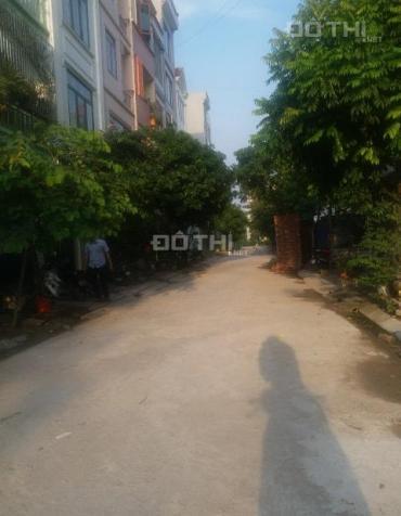 CC bán đất 36m2 2 mặt thoáng khu dịch vụ Đìa Lão, P. Kiến Hưng, Q. Hà Đông, TP. Hà Nội, 0944807689 12701399