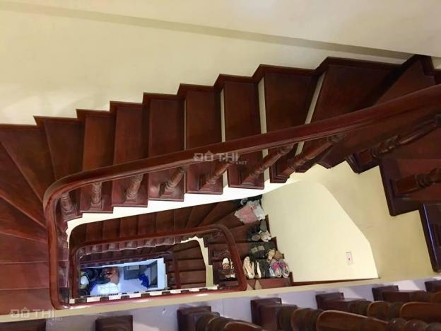Bán nhà đường Láng, Đống Đa 75m2, 7 tầng thang máy, giá chào chỉ 9 tỷ 12701939