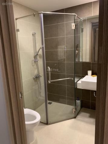 Cho thuê căn hộ Icon 56, 80m2 full nội thất, giá 20tr/tháng 12688017