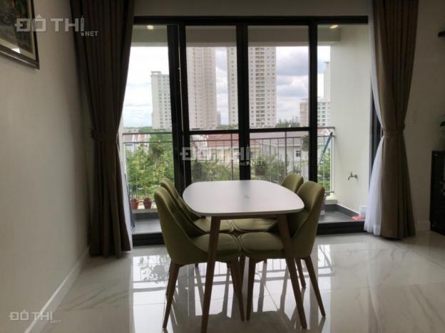 Bán gấp CH Nam Phúc Le Jardin PMH view công viên, giá cực sốc 6.5 tỷ, 124m2, 3PN, LH 0916.555.439 12703802