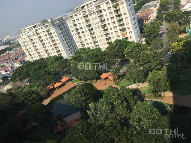 Cần bán gấp căn hộ Nam Phúc - Phú Mỹ Hưng Q. 7, 121m2, giá 5.8 tỷ. LH 0916.555.439 12703804