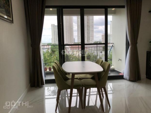 Cần bán gấp căn hộ Nam Phúc - Phú Mỹ Hưng Q. 7, 110m2, giá 5.3 tỷ. LH 0916.555.439 12703804