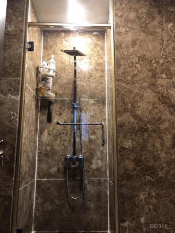 Bán căn hộ Hưng Phúc, Phú Mỹ Hưng, 82m2, giá 4.1 tỷ, giá rẻ nhất thị trường. Liên hệ: 0916.555.439 12703818