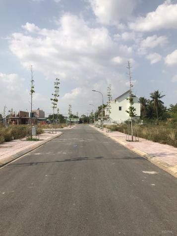 Bán đất giá rẻ Biên Hòa, đường Điểu Xiển, Phường Tân Hòa, 1,2 tỷ/85m2, LH: 0972129456 12703869