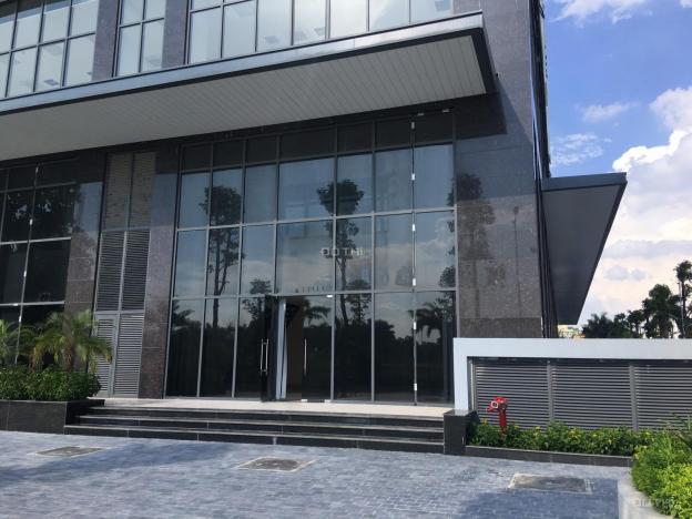 Cho thuê shophouse vị trí đẹp nhất dự án 43 Phạm Văn Đồng 12704687
