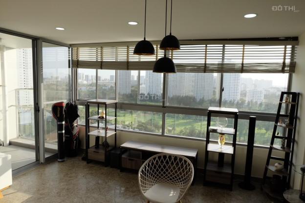 Bán căn hộ cao cấp Green Valley, Q. 7, TP. Hồ Chí Minh 128m2, giá 6 tỷ - 0931187760 12706576