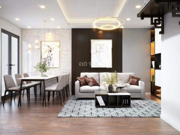 Bán Nhà 8 tầng thang máy mặt phố trung tâm Hoàn Kiếm, DT: 280m2, mặt tiền khủng, vỉa hè, kinh doan 12706710