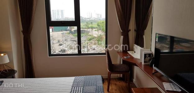 Cần bán chung cư Homeland - Nguyễn Văn Cừ, giá bằng giá của CĐT 12707539