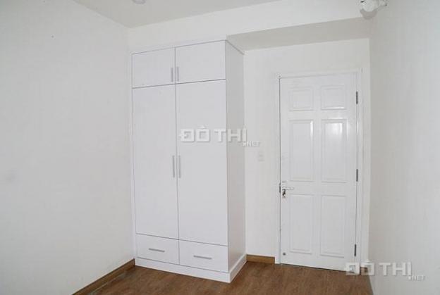 Chuyên cho thuê căn hộ Melody Residence, 2PN giá 10 - 11 tr/tháng, 3PN, giá 12 - 14 tr/tháng 12708741