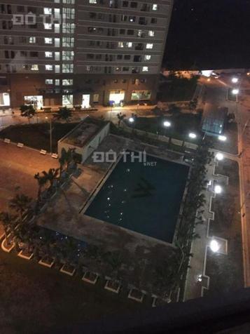 Chỉ với 500tr sở hữu CC Complex view bể bơi 62m2 2 PN P. Dương Nội, Q. Hà Đông, TP. Hà Nội 12708832