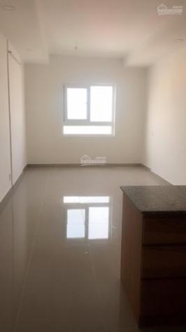 1,42 tỷ, cần bán căn hộ 50m2, (1 PN) tại Depot Metro, Q. 12, lầu trung bình, 0909.777.633 Thái Hằng 11635946