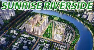 LH: 0935926999 bán CH Sunrise Riverside 70m2, 2 PN, 2 WC, 2.3 tỷ, 2,83m2, 3 PN căn góc 2 tỷ 7 12711815