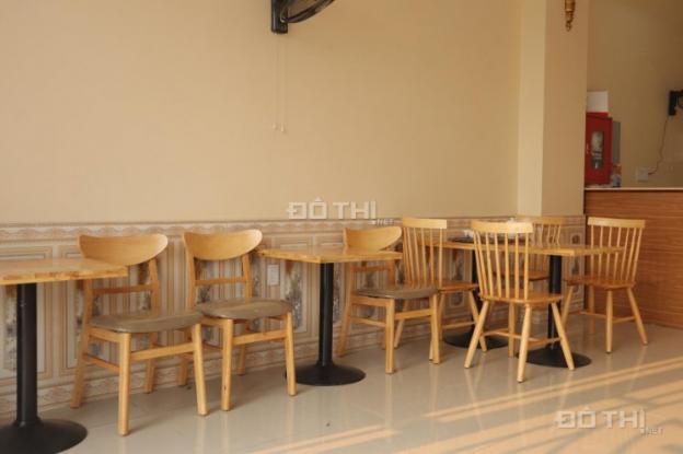 Cho thuê mặt bằng tại  Xã Tiền An, Bắc Ninh, Bắc Ninh diện tích 120m2 12712000