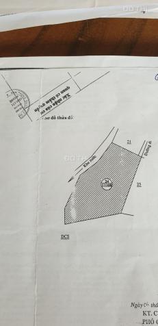 Cần bán trang trại, đất đỏ 3 gian Tà Hine - Đức Trọng - Lâm Đồng, DT: 6 héc, giá 150 triệu/1 sào 12654823