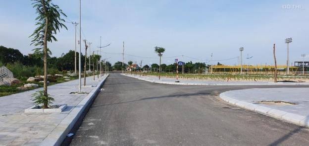 Bán đất nền dự án LK44-06 Phương Đông, Vân Đồn, Quảng Ninh, lh 0899959995 để mua giá rẻ nhất 12712671