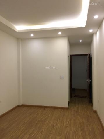 Bán nhà Ngọc Khánh, Ba Đình, Hà Nội, DT 34m2 x 5T, MT 3.5m giá 3.55 tỷ 12713473