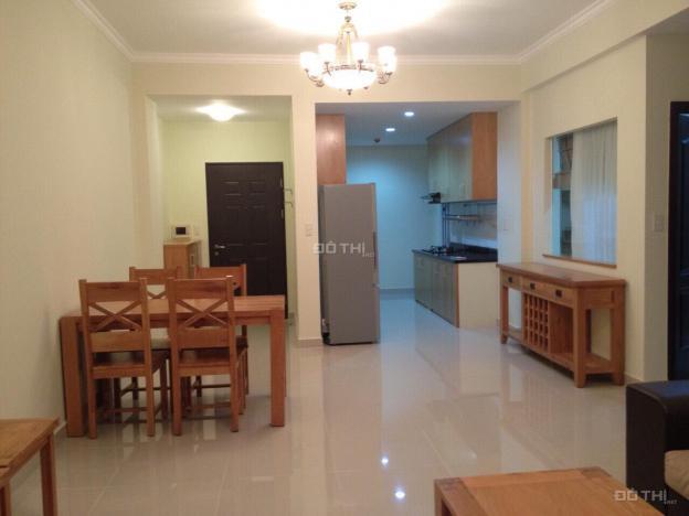 Chính chủ bán nhanh căn hộ cao cấp Riverside block A, 98m2, giá 3.9 tỷ. LH 0916.555.439 12713799
