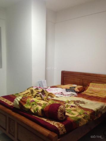 Bán căn hộ chung cư Kim Tâm Hải Quận 12, diện tích 84m2, giá 1.75 tỷ 12715267