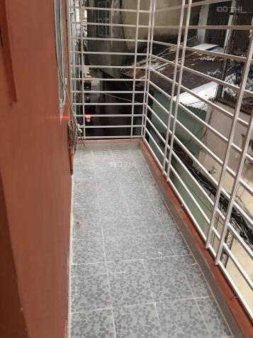 Nhà mới đẹp hẻm 440/ Nguyễn Kiệm thông ra Phan Xích Long 2.47 tỷ, P. 4, Phú Nhuận 12715371