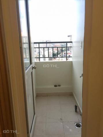 Bán căn hộ cc Dreamhome Residence Gò Vấp, 62m2, 2PN, 1 PK, Bếp, 2 Toilet, 1,95 tỷ 5178135