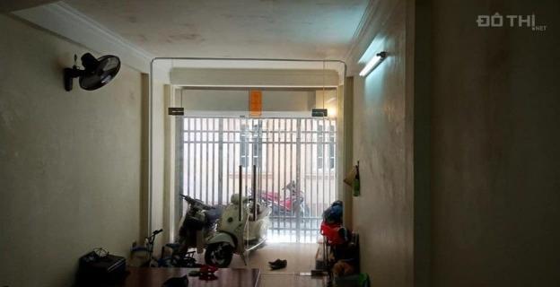 Siêu hot, siêu hiếm, siêu rẻ, nhà phố Vũ Trọng Phụng, 60m2, ô tô gần nhà. Chỉ 3.6 tỷ 12715974