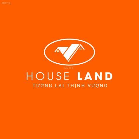 Bán nhà MT đường Hoàng Văn Thụ, Q. Tân Bình, DT 3.42m x 31.45m, 2 tầng, giá 14.5 tỷ (TL) 12716186