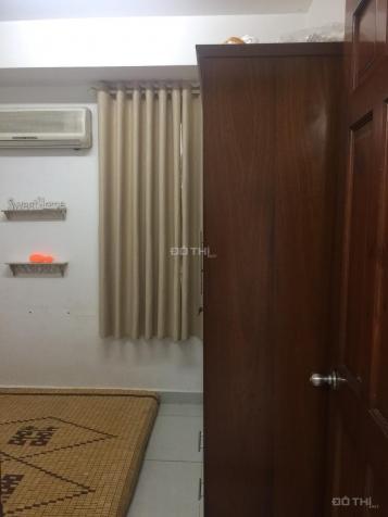Căn hộ giá rẻ cầu Tham Lương, Trường Chinh, quận 12 giáp ranh P15, Tân Bình, GV 12717492